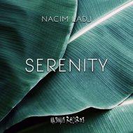 Nacim Ladj - Serenity (Original Mix)