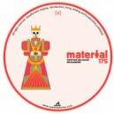 Cristhian Balcazar & Mr.Diamond - TakeU2 (Original Mix)