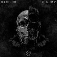 Grim Hellhound - Aokigahara (Original Mix)