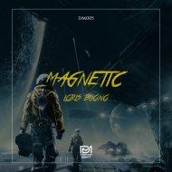 LORIS BUONO - Magnetic (Original Mix)