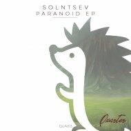 Solntsev - Paranoid (Original Mix)