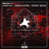 KarmasynK - Security Breach (Original Mix)