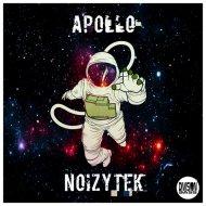 Noizytek - Apollo (Original Mix)