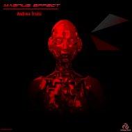 Andrea Troisi - Magnus Effect (Original Mix)