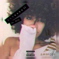 Ambro$e & Elij - Lil Mama II (feat. Elij) (Explicit)