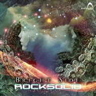 Rocksolid - Unbalanced (Original Mix)