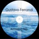 Gustavo Ferrandi - My Feelings (Original Mix)