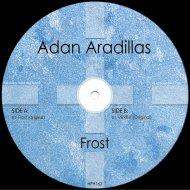 Adan Aradillas - VRRBV (Original Mix)