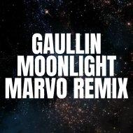 Gaullin - Moonlight (Marvo Remix)