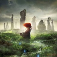 Dj shamantema - Return To Oz ()