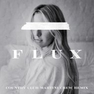 Ellie Goulding - Flux  (Country Club Martini Crew Remix)