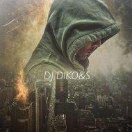Dj  DIKO&S - Sky dome  ()