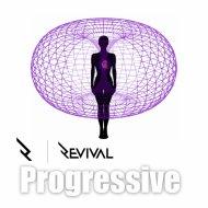 MimAnsa DJ Revival  - Progressive Mix (vol 004)