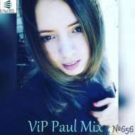 Dj Paul CRISIL  -  ViP Paul Mix (Original Mix)