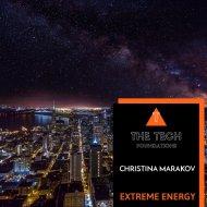 Christina Marakov - Extreme Energy (Original Mix)