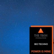 Bio Techno - Power Is Mine (Original Mix)