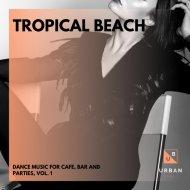 Manus Manus - Tropical Stars (Original Mix)