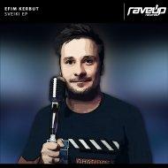 Efim Kerbut - Milestiba (Original Mix)