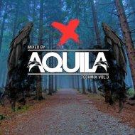 Aquila - TechMix vol.3 ()