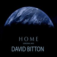 David Bitton - Home (Original Mix)