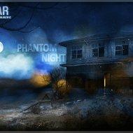 kontrolar [Василий Бурцев] - Phantom Night (Original Mix)