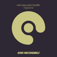 Kay Mallan - Glory (Original Mix)