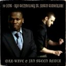 50 Cent feat. Justin Timberlake - Ayo Technology (Max-Wave & Jan Steen Remix)
