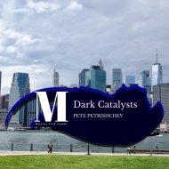 Pete Petrishchev - Dark Catalysts (Original Mix)