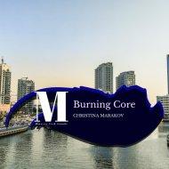 Christina Marakov - Burning Core (Original Mix)