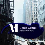 Erectus Void - Under Control (Original Mix)