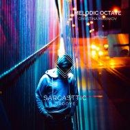 Christina Marakov - Melodic Octave (Original Mix)