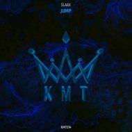 SlaaX - Jump (Original Mix)