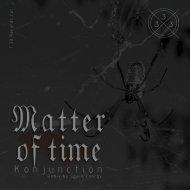KONJUNCTION - Regret (original mix)