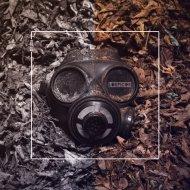 Lospicos - Nevizade (Original Mix)