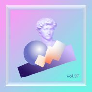 Syntetiqueline - Cosmic Travel (Ambient Mix)