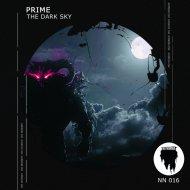 Prime - Newborn (Original Mix)