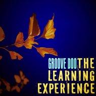 Groove Doo - Time Chamber (Original Mix)