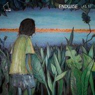 Endwise  - Labirynth (Kontext  Remix)