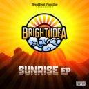 Bright Idea - Jungle Strut (Original Mix)