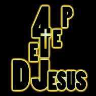 Amuse & Anthony Poteat - Praise His Name (feat. Anthony Poteat) (Original Mix)
