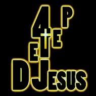 Amuse & Anthony Poteat - Need U (feat. Anthony Poteat) (Original Mix)