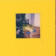 DaShawn Watson & Gr8ness & Zaniyah - White Jeep (feat. Gr8ness & Zaniyah) (Original Mix)