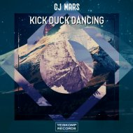 CJ Mars - Kick Duck Dancing (Radio Edit)