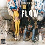 Kitana feat. Dj Upgrade & Kitana & Dj Upgrade - The Flow (Original Mix)