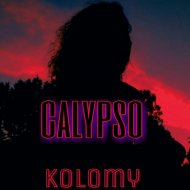 kolomy - calypso (Original Mix)