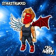 Starstrukkd - Lost In The Light (Original Mix)