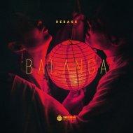 Rebass - Balanga (Original Mix)