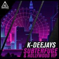 K-Deejays - Hollywood (VIP)
