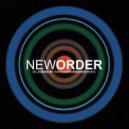 New Order - Blue Monday (Leo N Remix)
