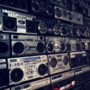 Playlist - 07 - Back In The Day Oldies (Music Club) ()
